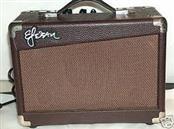 ESTEBAN MUSIC Electric Guitar Amp AMP G-10
